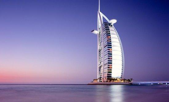 Cosa fare per vendere vino a Dubai