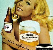 produzione birra artigianale: ecco come fare