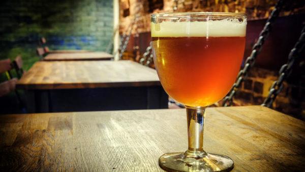 Birra belga: i prodotti più apprezzati
