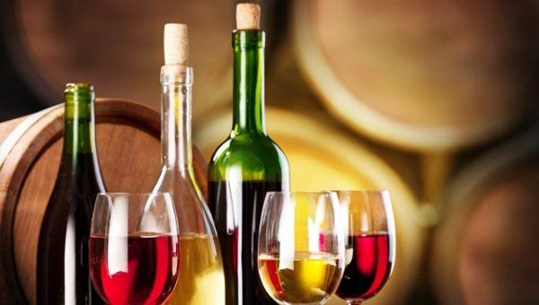 La Sicilia svela i suoi vini al mondo