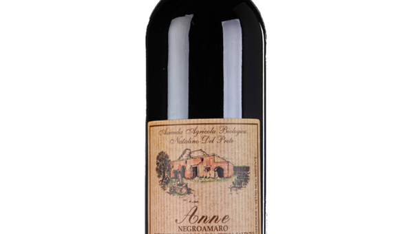 Acquistare vini online? Ecco qualche consiglio