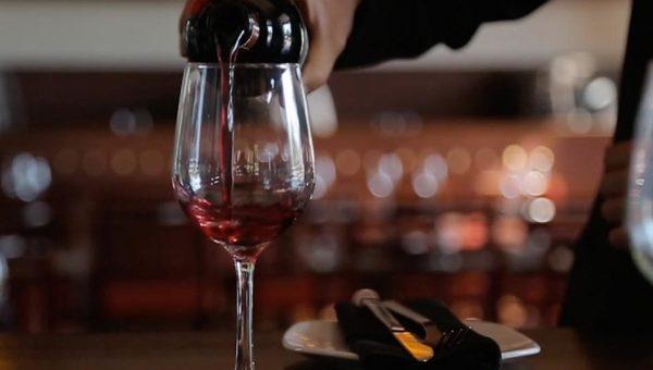 I vini più amati del 2018